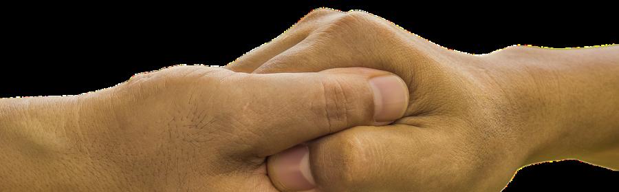 Kontrollverlust überwinden mittels professioneller Hilfe: Psychotherapeuten