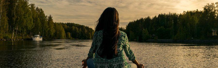 Ruhephasen gegen Nervosit?t
