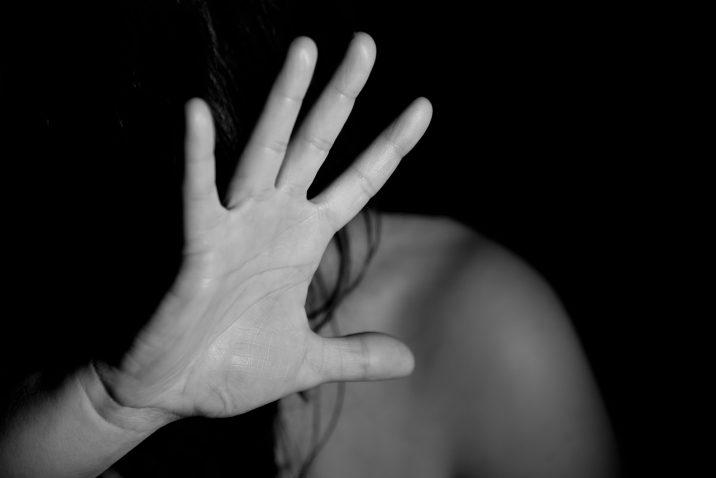 Hilfe bei Angstzust?nden & Panikattacken