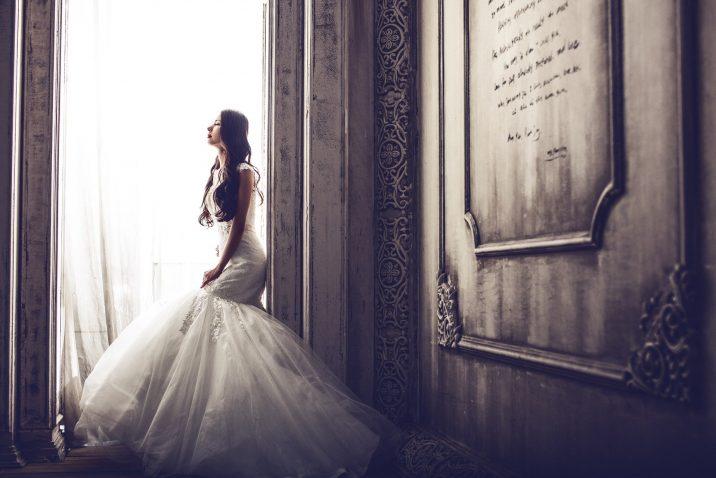 Angst-vor-der-eigenen-Hochzeit