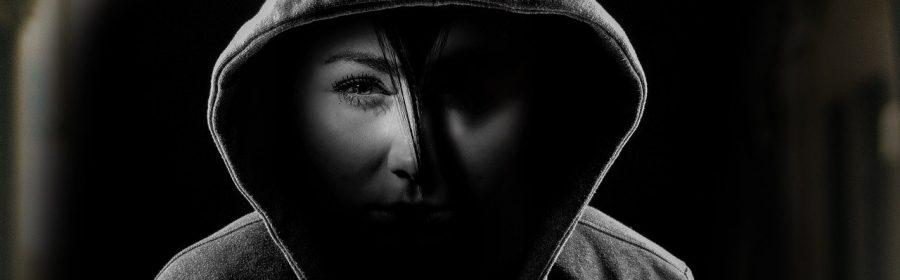 Angst-vor-eigenem-Handeln