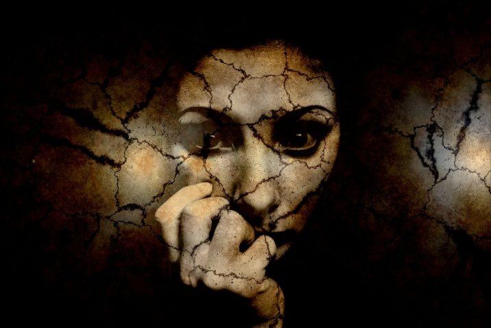 Panikattacke Hilfe bei Angst